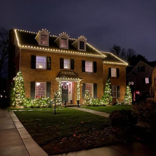 christmas-lights-image-1