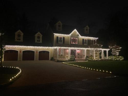 christmas-lights-image-2