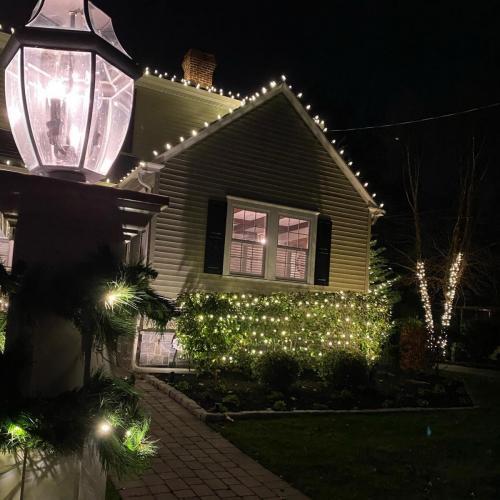 christmas-lights-image-3
