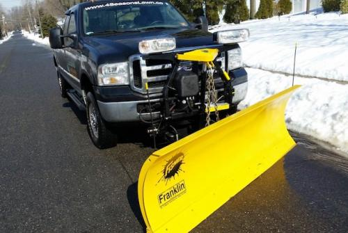 commercial_snow_removal
