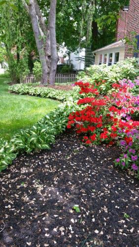 haddon-nj-landscaping