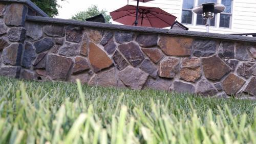 retaining-wall-installation