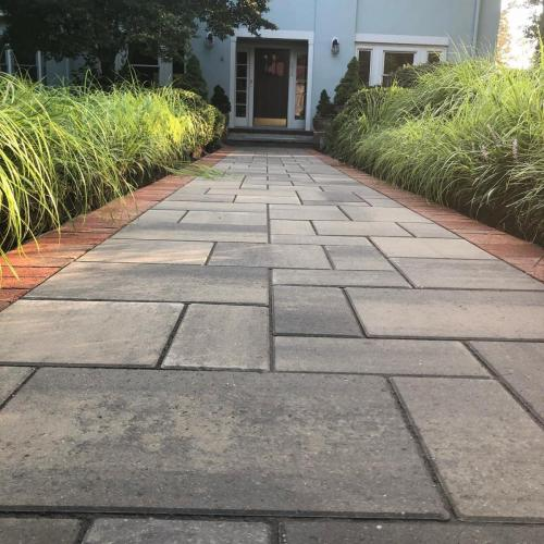 walkway-hardscaping-picture